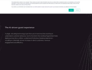 mobacar.com screenshot