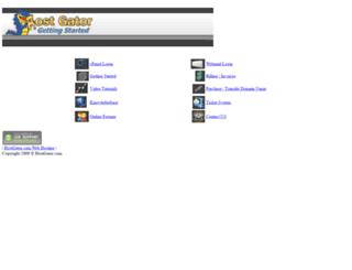 mobamonster.com screenshot