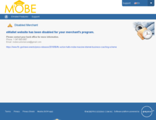 Lmdb Documentation