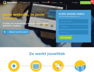 mobieleautocleaning.nl screenshot