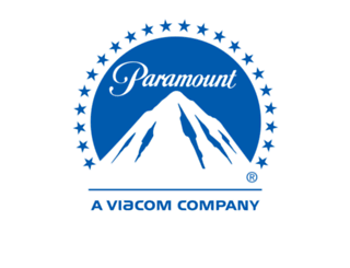 mobile.paramount.com screenshot