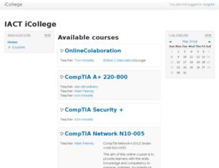 mobile.vazumo.com screenshot
