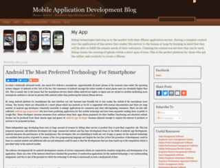 mobileappsinfo.blogspot.in screenshot