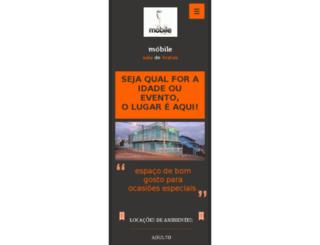 mobilesaladefestas.com.br screenshot