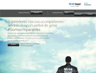 mobiltepremia.com screenshot