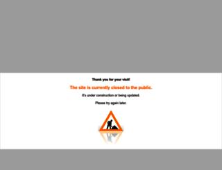 mobimarket.es screenshot