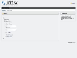 mobitellanka.com screenshot