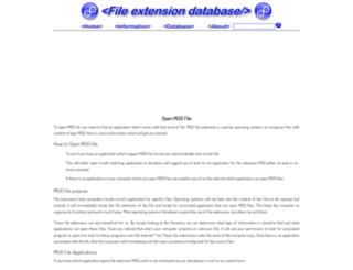 mod.extensionfile.net screenshot