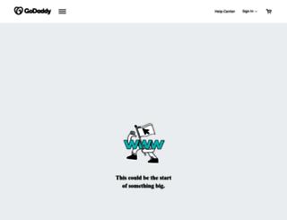 moda777.com screenshot