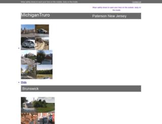 modajunior.eu screenshot