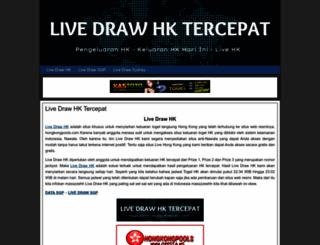 modangel.com screenshot