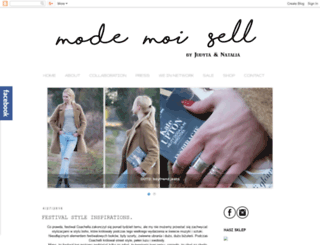 mode-moi-sell.blogspot.co.uk screenshot