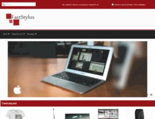 modelo2.lojavirtualpratica.com.br screenshot