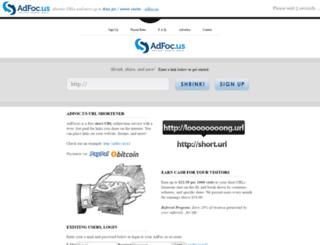 modernizationacts.blogspot.com screenshot