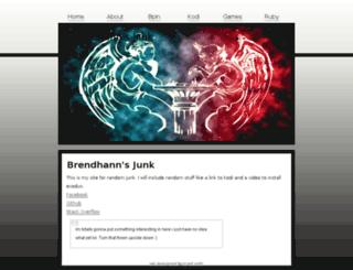 modetotravel.com screenshot