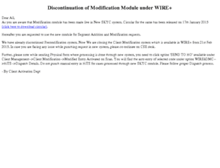 modification.motilaloswal.com screenshot