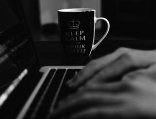 modifycando.com screenshot