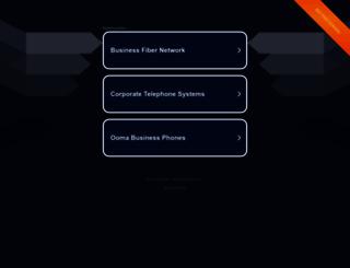 modulatornetwork.com screenshot