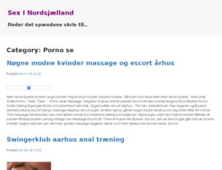 module-drupal.eu screenshot