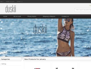moduleutile.com screenshot