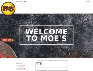 moes.fbmta.com screenshot