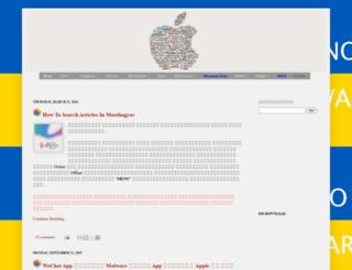 moethagyar.blogspot.sg screenshot