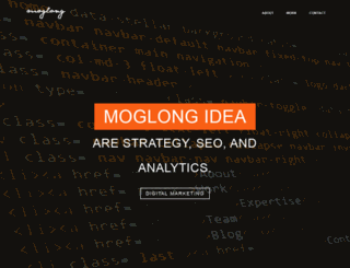 moglong.com screenshot