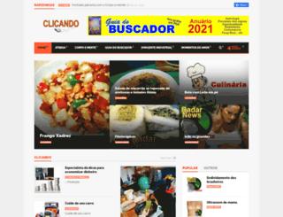 momentosdeamor.com.br screenshot