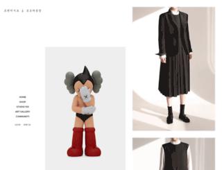 momodays.com screenshot