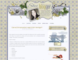 momonline365.com screenshot
