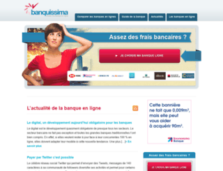 mon-credit-direct.com screenshot