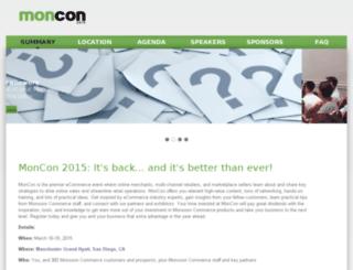 moncon.monsooncommerce.com screenshot