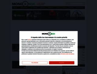mondoxbox.com screenshot