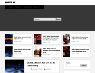 money-around-the-world.com screenshot