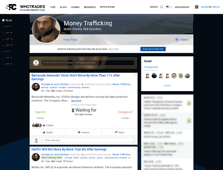 money-trafficking.whotrades.com screenshot