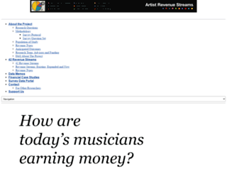 money.futureofmusic.org screenshot