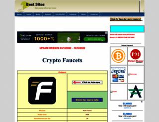 money.viphyip.net screenshot