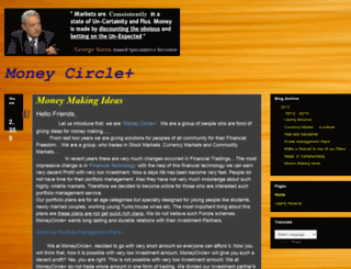 moneycircleplus.blogspot.com screenshot