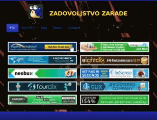moneygrower13.webs.com screenshot