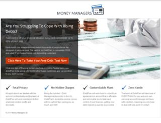 moneymanagersuk.co.uk screenshot