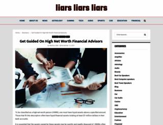 moneymastershitmachine.com screenshot