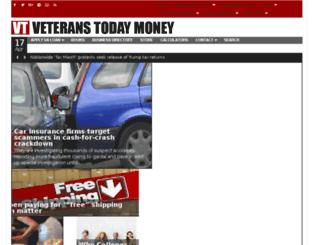 moneynewsnow.com screenshot