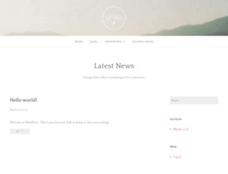 moneyproforum.com screenshot