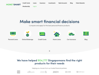 moneysmart.sg screenshot