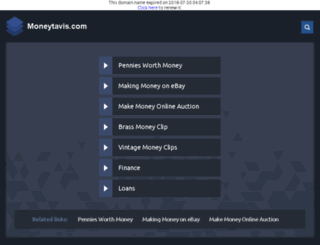 moneytavis.com screenshot