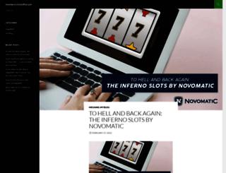 moneyvisionforum.com screenshot