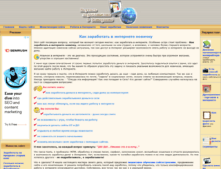 moneyword.ru screenshot