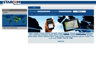 mongol.brono.com screenshot