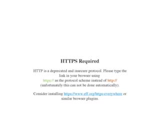 monitoring-poc.groupondev.com screenshot