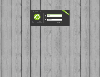 monitoring.digaku.com screenshot